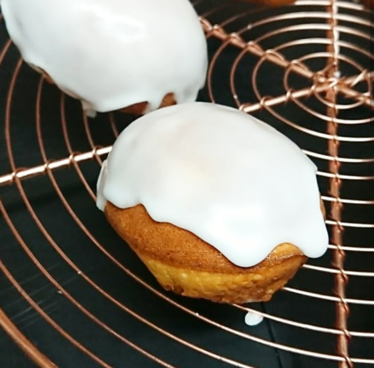 夏に食べたいレモンケーキ_a0113430_07254935.jpg