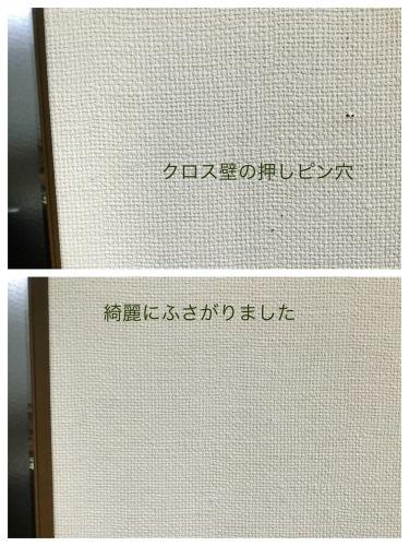 紫陽花 & 簡単拭き掃除のために_a0084343_13463201.jpeg