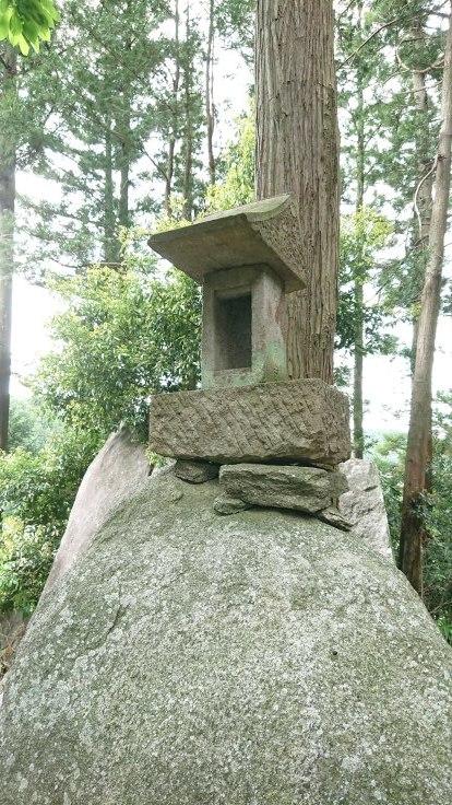 王子八幡神社 @福島県石川町_f0048546_23135101.jpg
