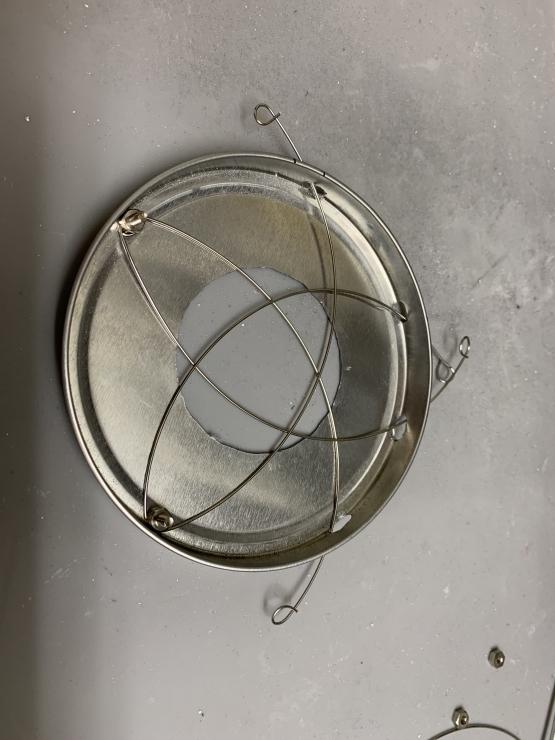実体顕微鏡を使いやすく_b0112648_13303953.jpg