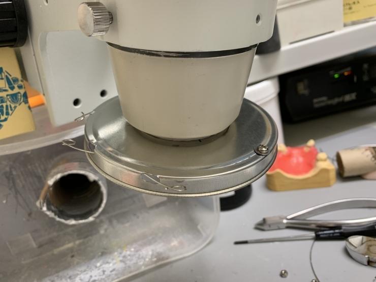 実体顕微鏡を使いやすく_b0112648_13311029.jpg