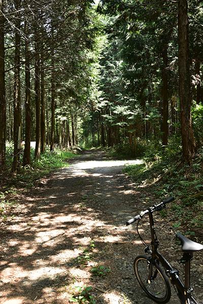 北国街道 金津から加賀温泉を行く_e0164563_13434111.jpg
