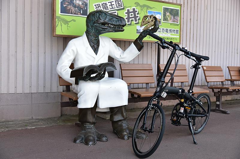 北国街道 金津から加賀温泉を行く_e0164563_13434176.jpg