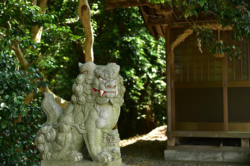 北国街道 金津から加賀温泉を行く_e0164563_13434239.jpg