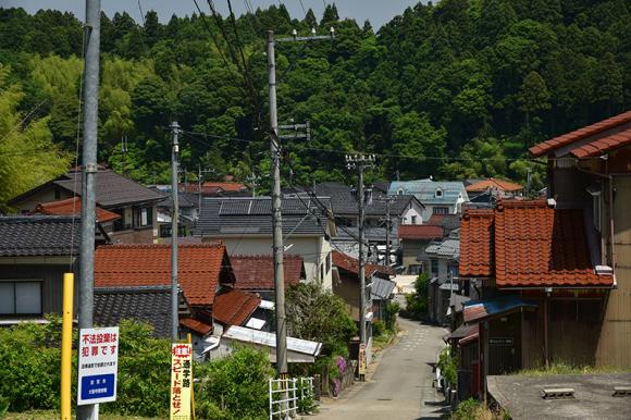 北国街道 金津から加賀温泉を行く_e0164563_13435109.jpg