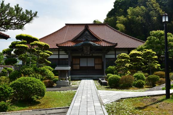 北国街道 金津から加賀温泉を行く_e0164563_13435261.jpg