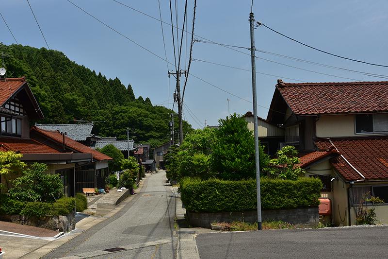 北国街道 金津から加賀温泉を行く_e0164563_13435330.jpg