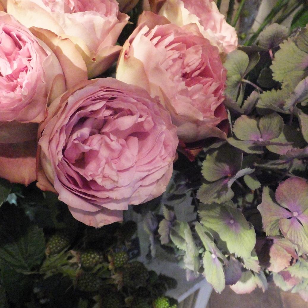 オークリーフ(6月の花たち)_f0049672_13040718.jpg