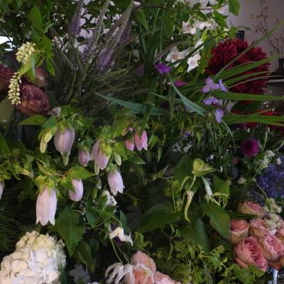 オークリーフ(6月の花たち)_f0049672_13041964.jpg