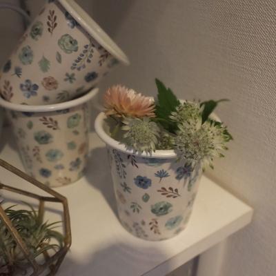 オークリーフ(6月の花たち)_f0049672_13042860.jpg
