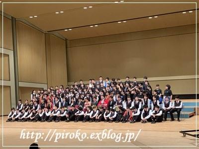定期演奏会2日目_b0010775_10492926.jpg
