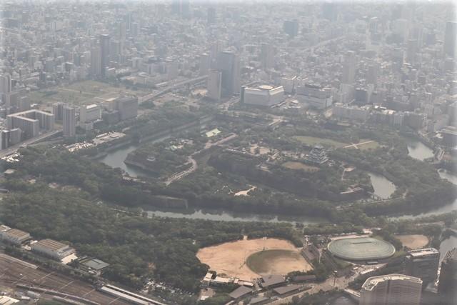 大阪は変わる、スリートップ府知事、政令指定都市大阪市・堺市長職に大阪維新の会が就く、変われるか大坂・・・日本のためにも頑張って欲しい_d0181492_10031204.jpg