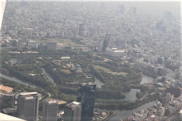 大阪は変わる、スリートップ府知事、政令指定都市大阪市・堺市長職に大阪維新の会が就く、変われるか大坂・・・日本のためにも頑張って欲しい_d0181492_10032092.jpg