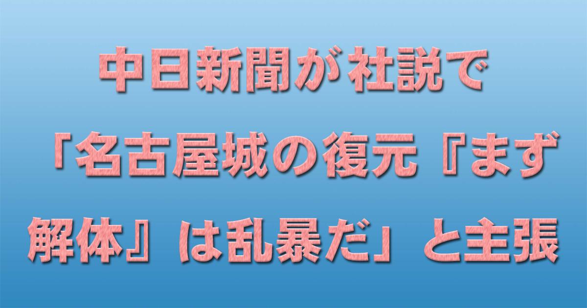 d0011701_16215619.jpg