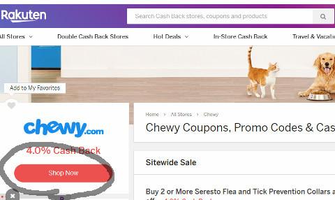 隊長の猫缶チェック / アメリカでペットの処方食を割安で買う方法_b0253205_03004148.jpg