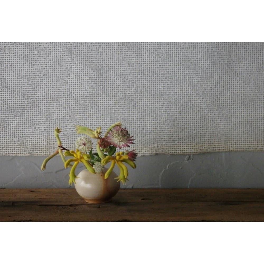煎茶と花 - 花の章 -_f0351305_00014187.jpg