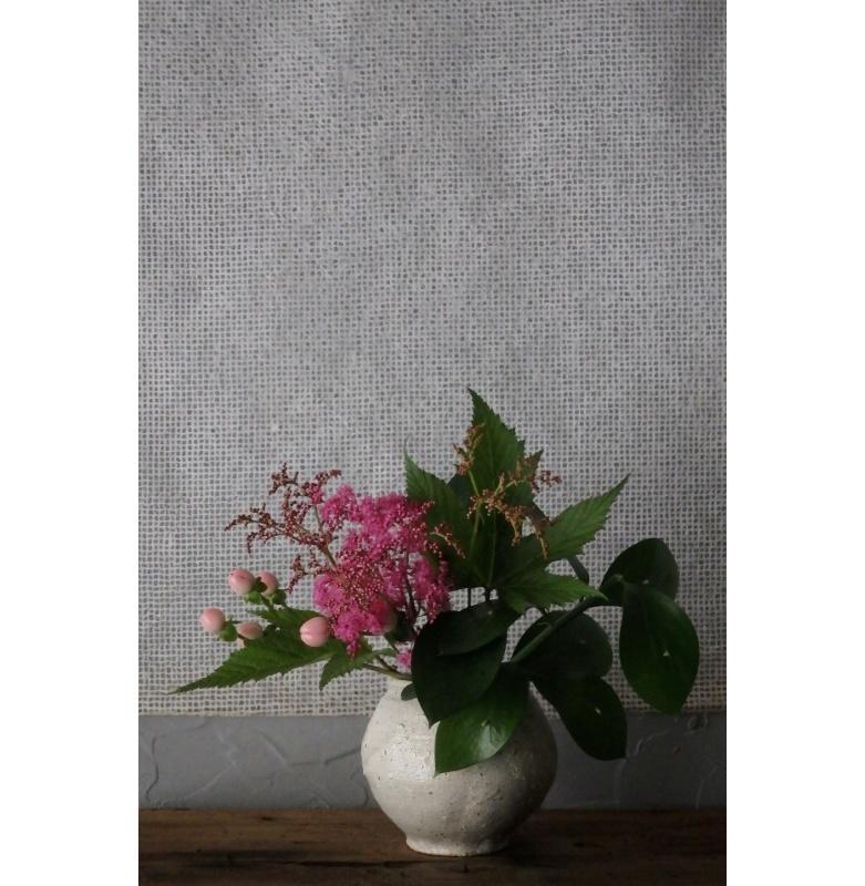 煎茶と花 - 花の章 -_f0351305_00030898.jpeg