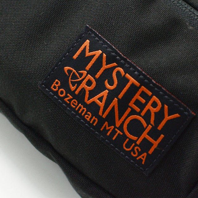 MYSTERY RANCH[ミステリーランチ] FORAGER HIPSACK [19761246] フォーリッジャーヒップサック・ウエストバッグ MEN\'S/LADY\'S_f0051306_15110659.jpg