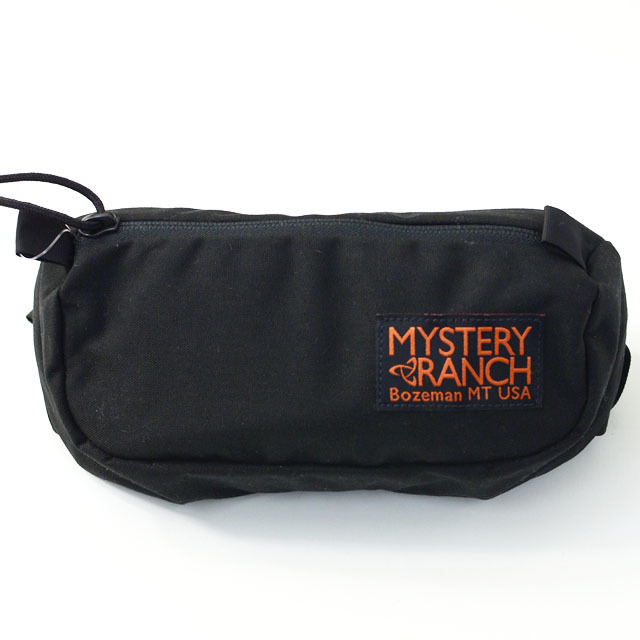 MYSTERY RANCH[ミステリーランチ] FORAGER HIPSACK [19761246] フォーリッジャーヒップサック・ウエストバッグ MEN\'S/LADY\'S_f0051306_15110666.jpg