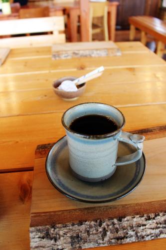 革とコーヒー_a0139912_21005760.jpg