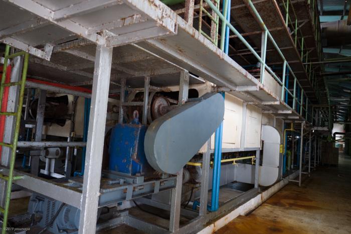 マレーシアの工場訪問_d0192712_18522377.jpg