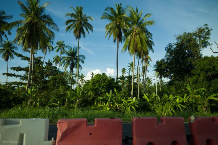 マレーシアの工場訪問_d0192712_18541535.jpg