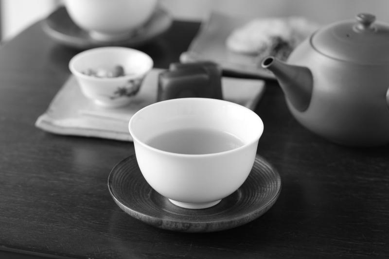 茶和や香(80)、六鹿茶遊会(69)_b0220318_06310504.jpg