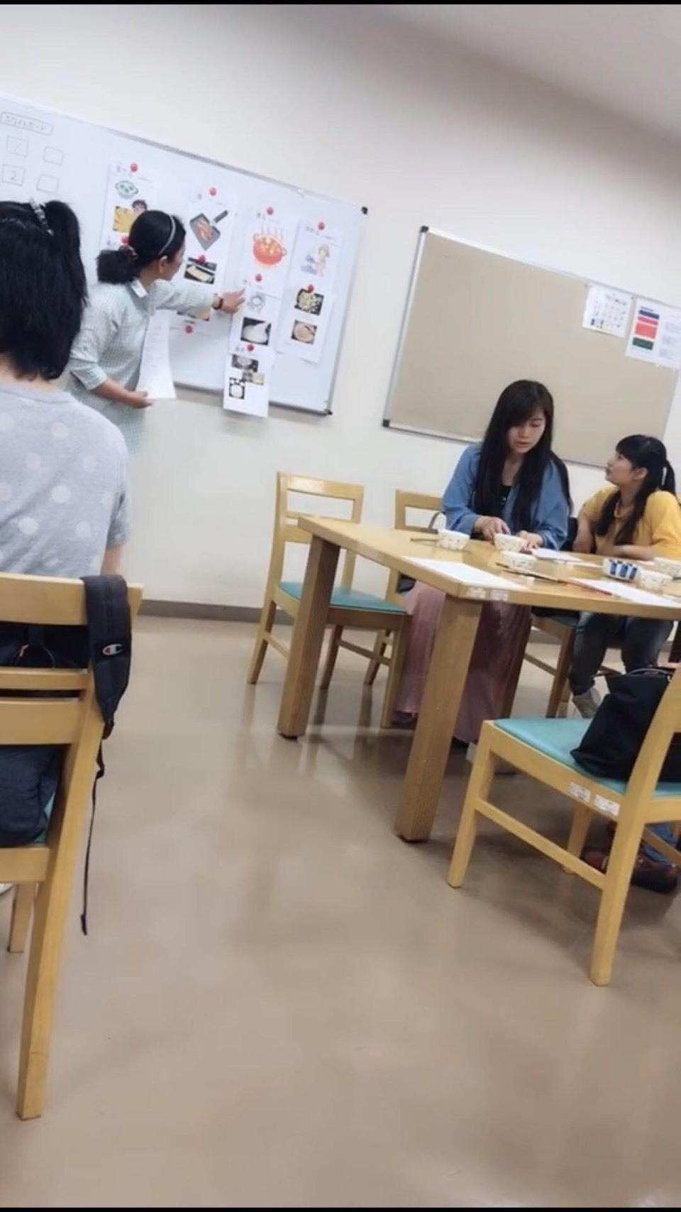 皆で楽しく食べて、話して!火曜朝教室_e0175020_19515750.jpeg