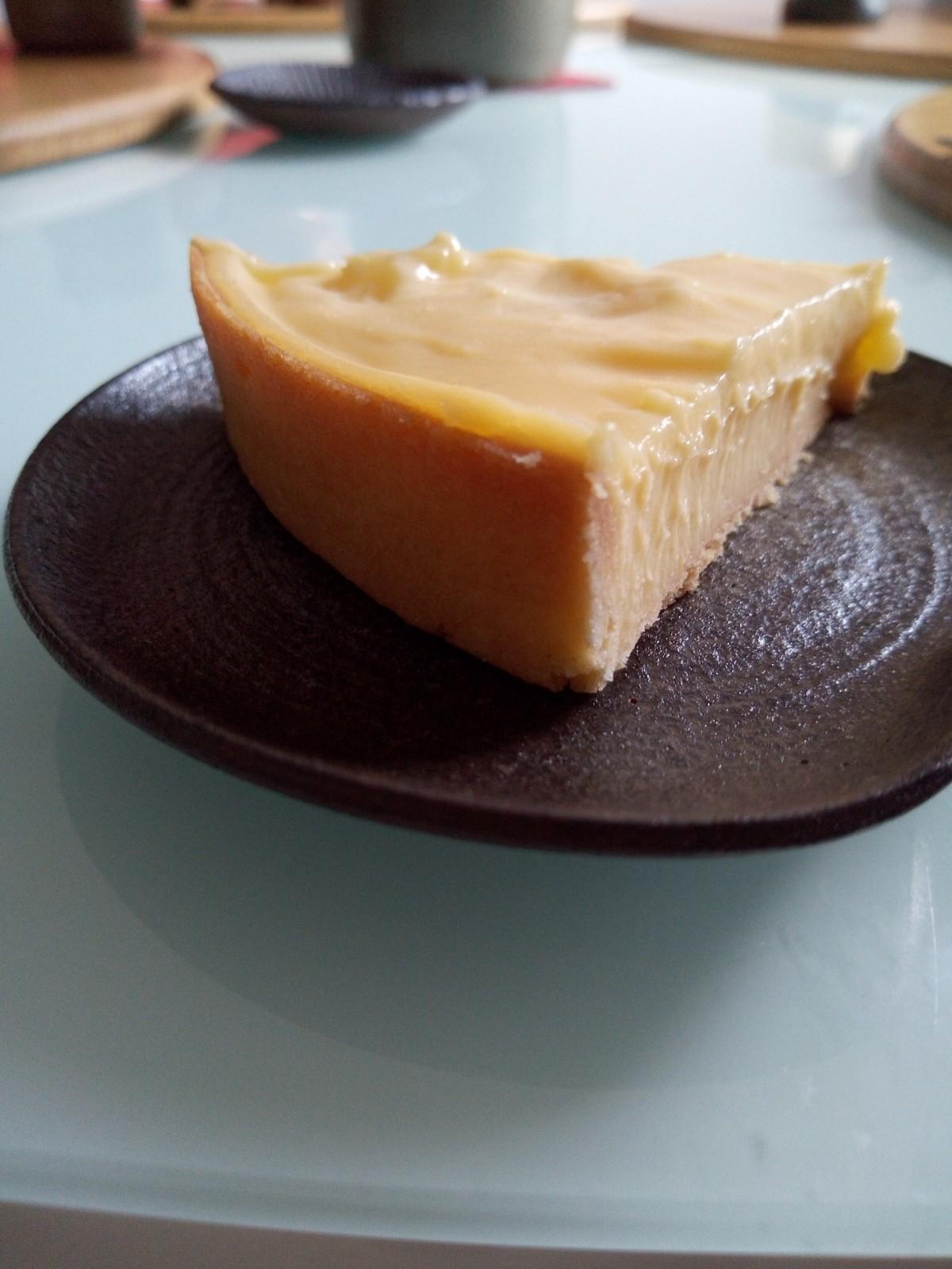 柑橘 Agrumes_e0243221_04543583.jpg