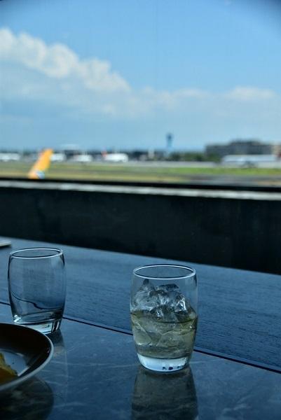 2019GW マニラ空港第3ターミナル プライオリティーパスで入れるPAGSSラウンジ_c0067529_10191260.jpg