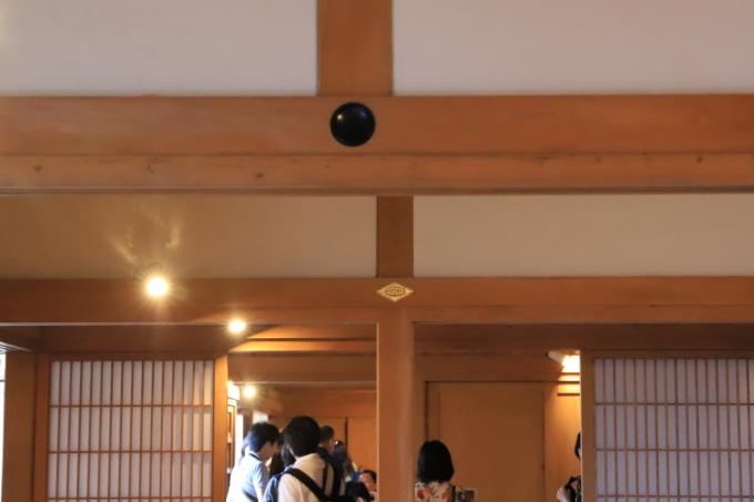 【首里城】沖縄旅行 - 8 -_f0348831_22423978.jpg