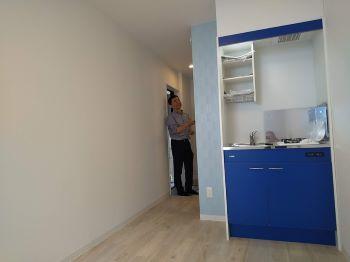 新築アパートの完成現場内覧会開催です_c0146040_09275121.jpg