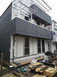 新築アパートの完成現場内覧会開催です_c0146040_09280283.jpg