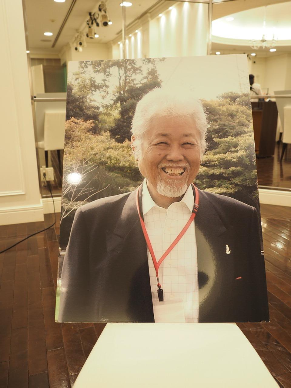 39周年★日本脱毛技術研究学会の総会と勉強会に行ってきました _f0135940_23311447.jpg