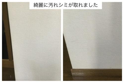 紫陽花 & 簡単拭き掃除のために_a0084343_08410706.jpeg