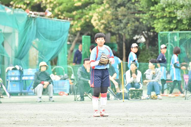 2019東京IH予選 淑徳②_b0249247_23170150.jpg