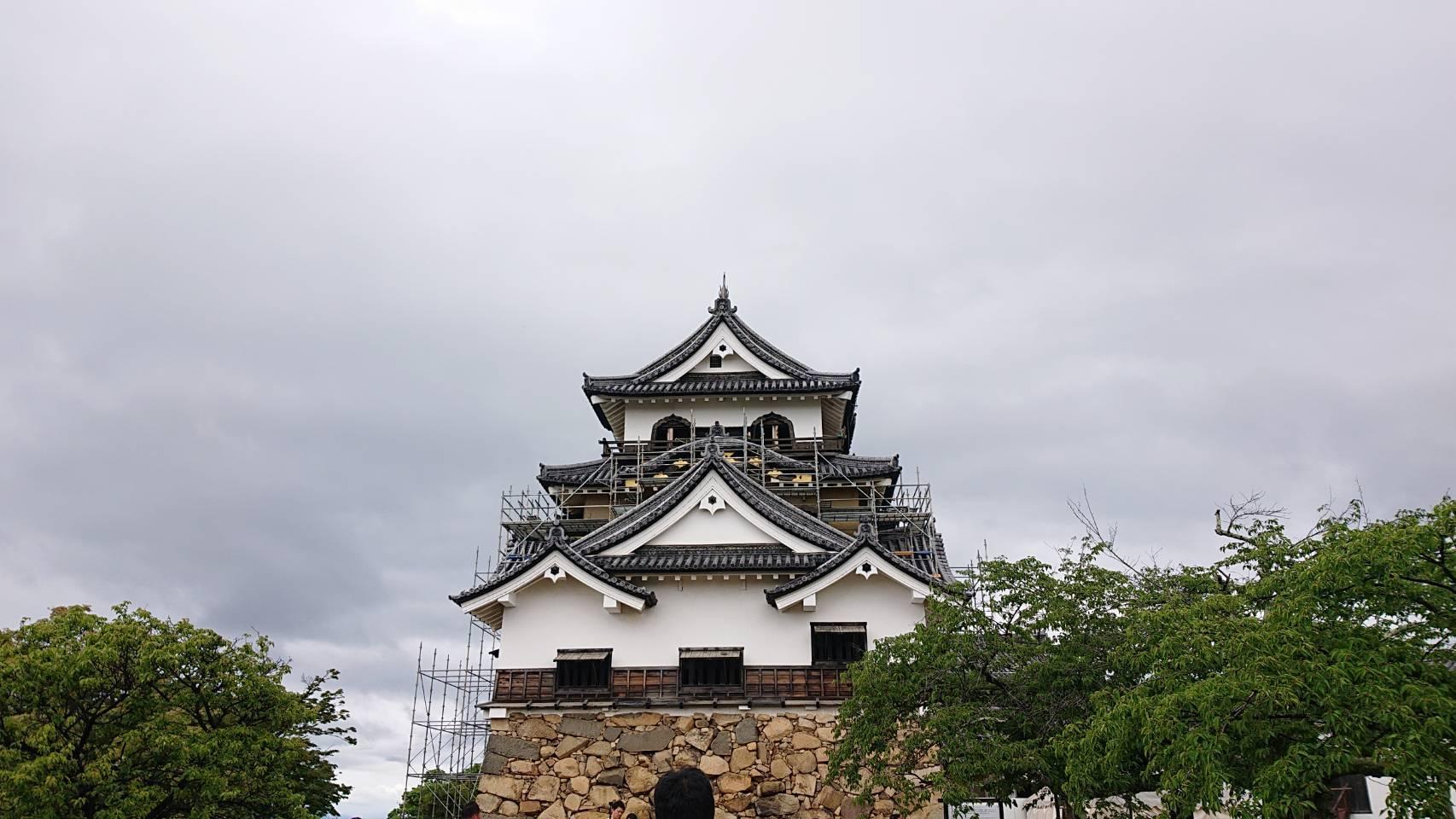 2019年社員旅行(彦根~伊勢)_e0166762_11440787.jpg