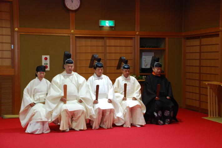 令和元年度 福井県神社庁例祭_f0136366_11453271.jpg