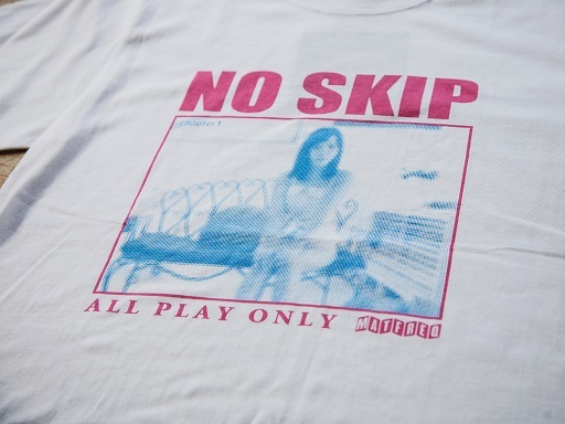 """NO SKIP\"" & \""SHORT NAIL SAVE GIRLS\""_d0160378_17524167.jpg"