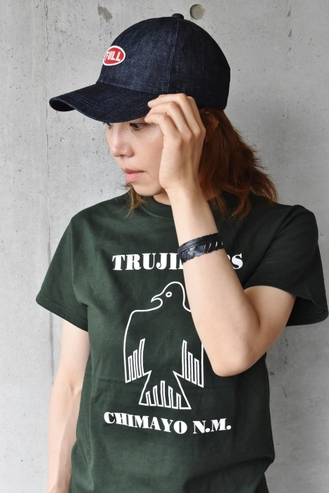 TRUJILLO\'S  「内見会・個人オーダー会」  STYLE 画像★★★_d0152280_20360716.jpg