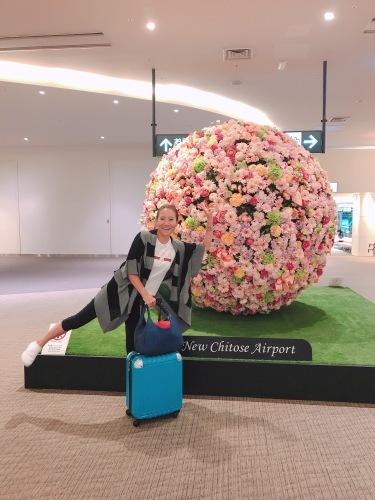 新千歳空港国際線(^^)_f0144385_21131131.jpeg
