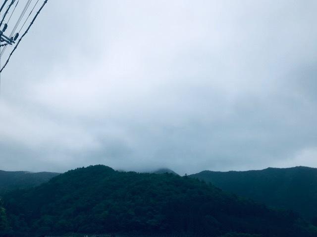 そして京都美山へ~_a0050302_00593091.jpg