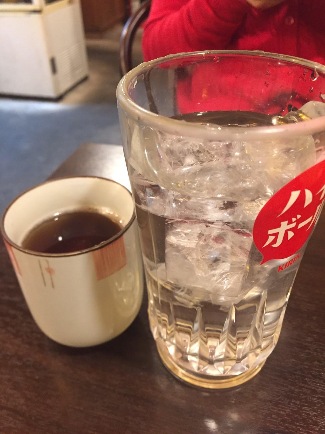 とっ鳥屋 東店  春メニュー_e0115904_11482000.jpg