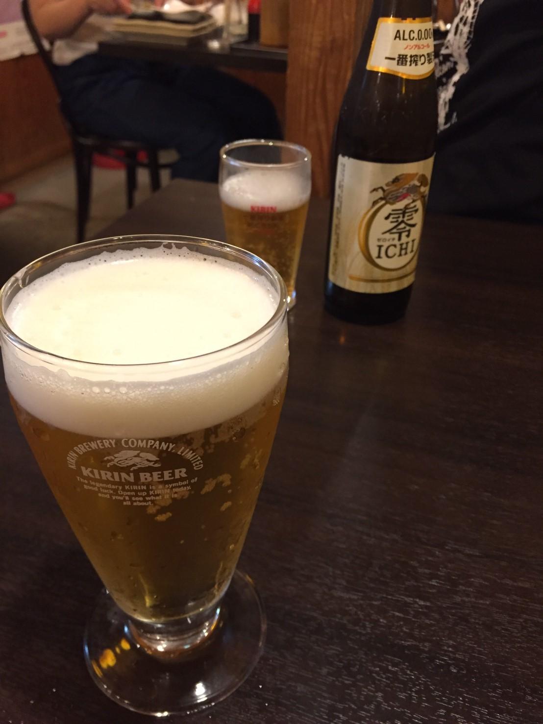 とっ鳥屋 東店  春メニュー_e0115904_14475724.jpg