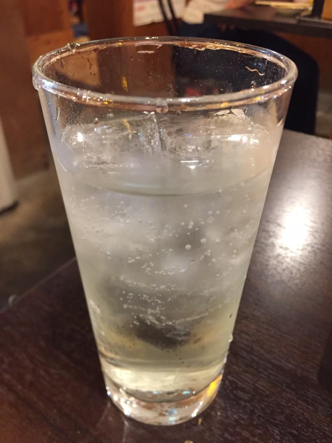 とっ鳥屋 東店  春メニュー_e0115904_15283213.jpg
