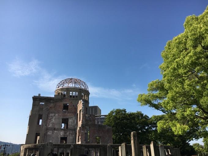 せとうち広島周遊①_a0100706_21104415.jpg
