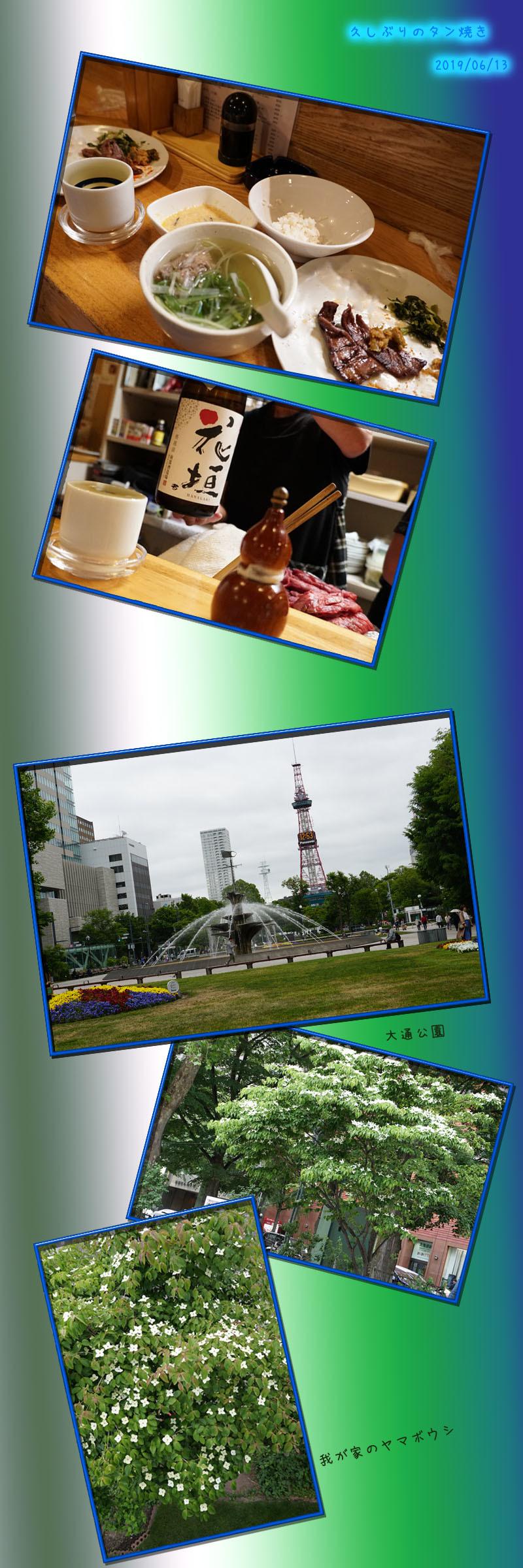 b0019313_16002519.jpg