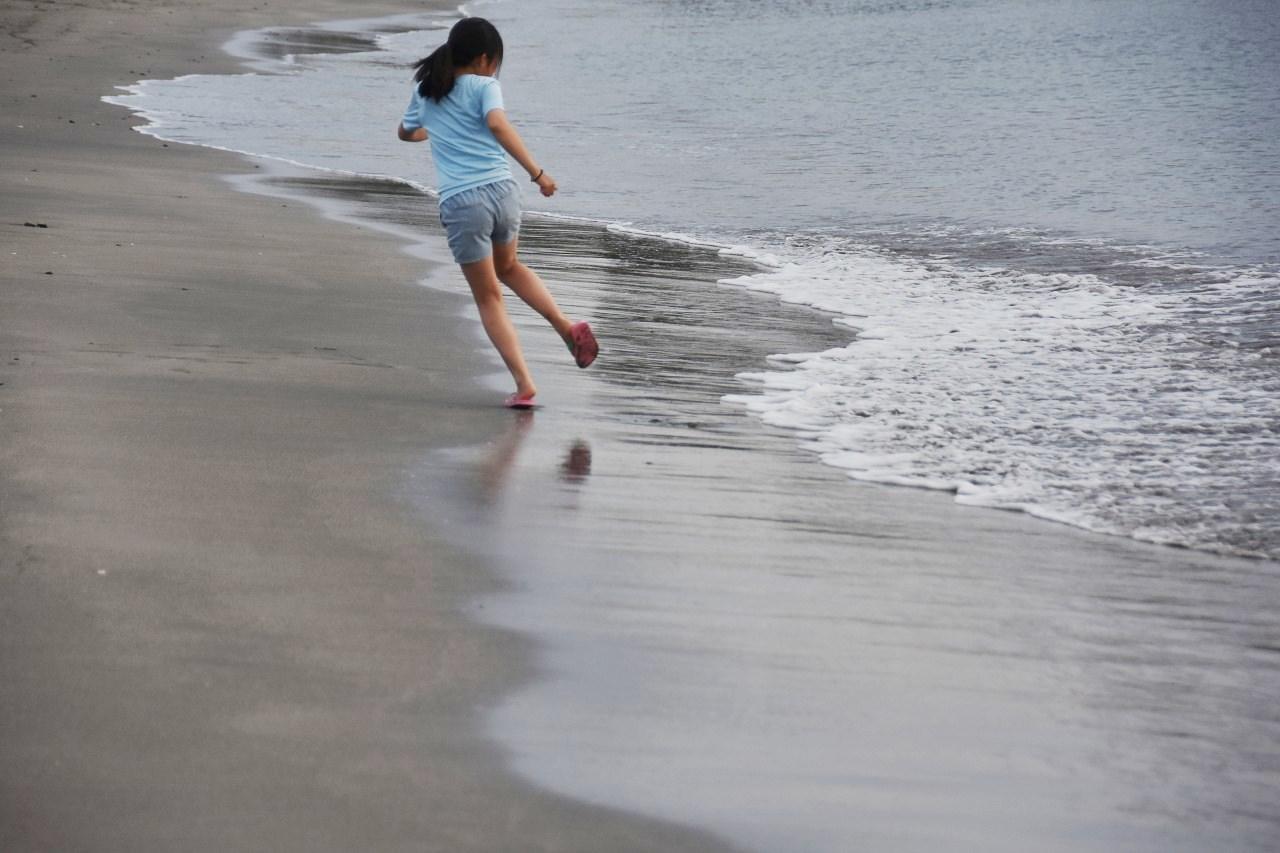梅雨のまんなか 海辺は静かな時間_d0065116_22553178.jpg