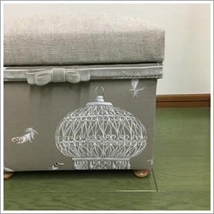 オトマナ茶箱レッスン 飾り・脚について  ②_c0229721_14475187.jpg