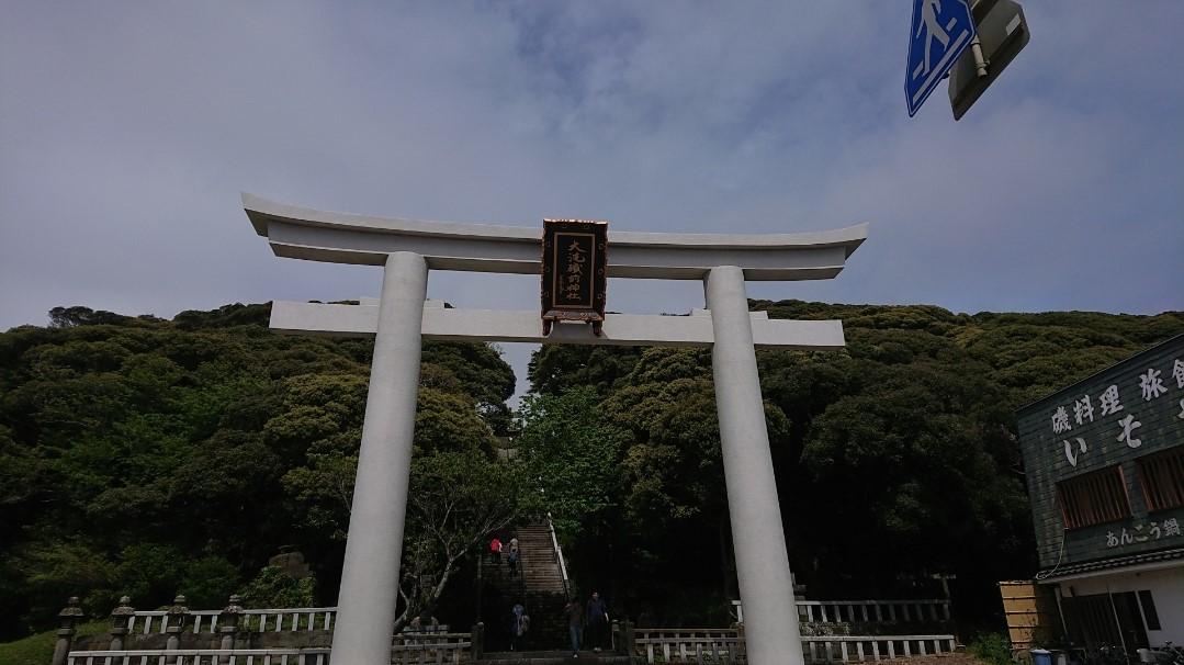 大洗という町_f0129627_17152183.jpg